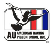 American Racing Pigeon Union